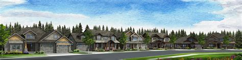 northwest home design inc 100 northwest home design inc mascord house plan