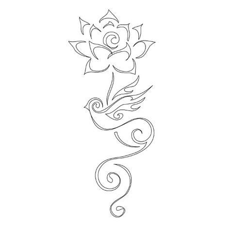 koru tattoo pinterest lotus flower koru tattoo permalink http www