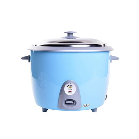 Rice Cooker 100 Ribu xma 28rcs rice cooker with steamer 2 8l reviews