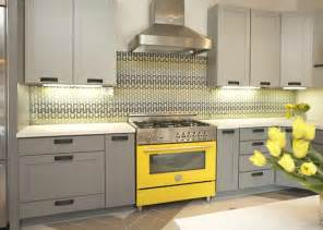 Creative Backsplash Ideas For Kitchens by Unusual Decor