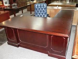 dallas office furniture inventory dallas office furniture your dallas office