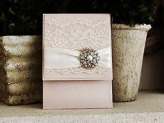wedding invitations richmond hill wedding invitations bridal shower invitations pocketfold rhinestone pearl buckles stephita