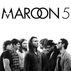 download mp3 maroon 5 misery maroon 5 greatest songs 2017 187 download by