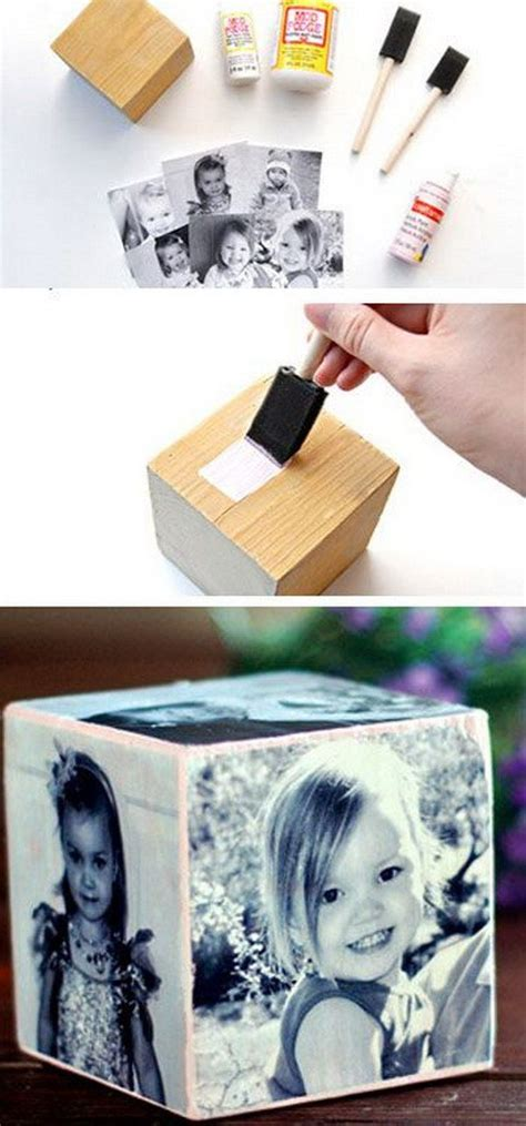 30 meaningful handmade gifts for mom 30 meaningful handmade gifts for mom cube gift and craft