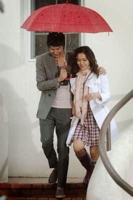 film terbaru lee min ho personal taste sinopsis drama dan film korea foto foto dari personal