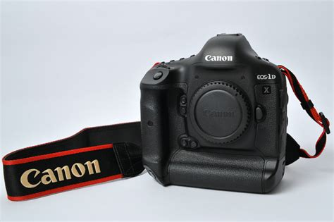 Athabasca Mc Uv 39mm Filter Lensa jual cepat canon 1dx sony nex 7 pentax q lensa lensa