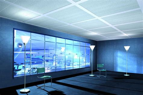 Celotex Ceiling by Celotex Ceiling Tile Paint Images