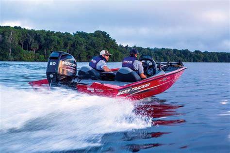 tracker boats utah research 2014 tracker boats pro team 175 txw on iboats