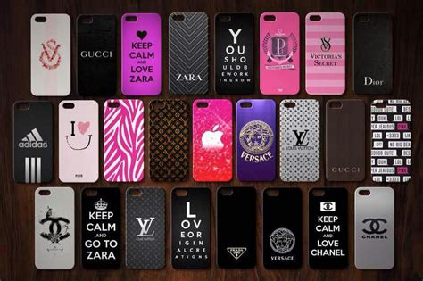 Casing Hp Bb Q10 jual casing samsung s3 s4 iphone 4 iphone 5 bb 9900 8520 q10 z10 teguhjaya