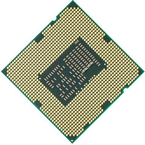 I3 540 3 06 Ghz intel i3 540 slbtd 3 06ghz dual 10049637