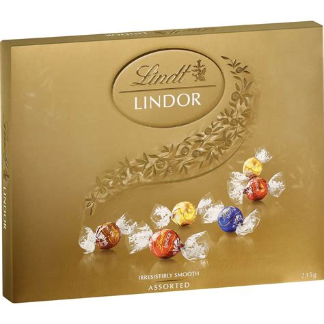 chocolate boxes gifts