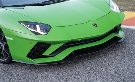 lamborghini aventador headlights in the 100 lamborghini aventador headlights used