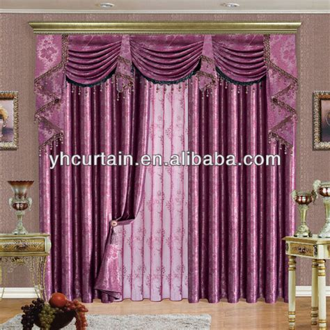 hotel style blackout curtains hotel blackout curtain european style window curtains