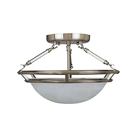 glass door stratus customer service maxim lighting stratus 3 light pewter semi flush mount