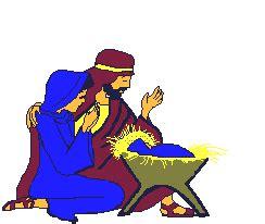 clipart religiose gif animate bibliche e religiose gif