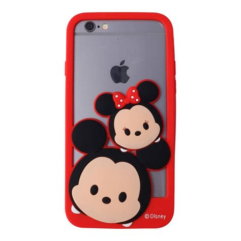 Softcase 3d Mickey Minnie Tsum Tsum Silikon Cover Casing Oppo Neo 8 1660 best images about cases on iphone 6 cases cell phone accessories and cases