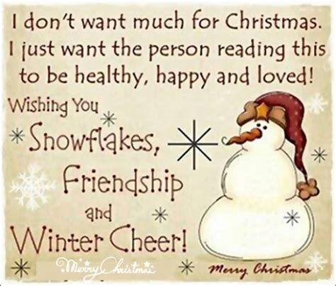images of merry christmas quotes merry christmas wishes quotes sayings messages sms