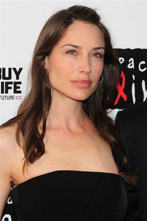 claire forlani csi ny episodes best 25 claire forlani ideas on pinterest