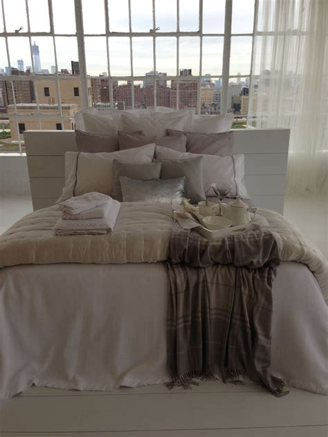 the house of kathleen bedroom visuals the dreamiest nyc bedroom courtesy of zara home visual