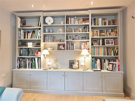 bespoke bookshelves enigma design 187 bespoke bookcase