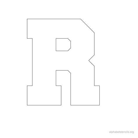 printable alphabet letters australia 17 best images about letters on pinterest printable