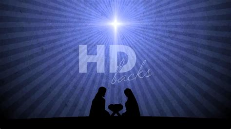 christmas nativity backgrounds  images
