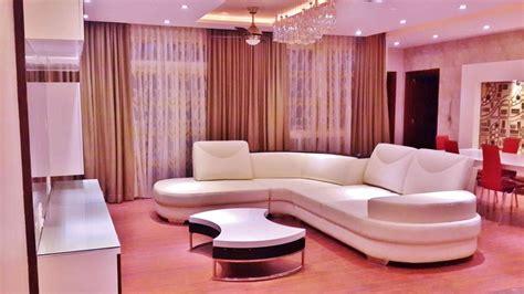 3 bhk flat interior ideas 3 bhk flat interior design 3 bhk house plans