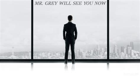 wallpaper mr grey momember this mr grey will see you now moustache magazine