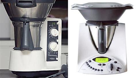 robot da cucina simili al bimby awesome robot cucina tipo bimby pictures home interior