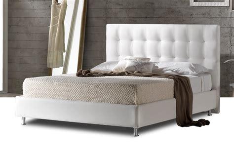 letti eleganti letti eleganti letto elegante with letti eleganti letti