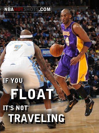 Funny Kobe Memes - nba memes kobe bryant nba memes 2