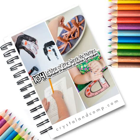 Flip For It Color Kits Product Review by Colors Flip Book Crystalandcomp