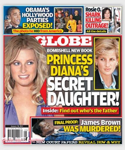 s secret child princess diana images diana had a secret