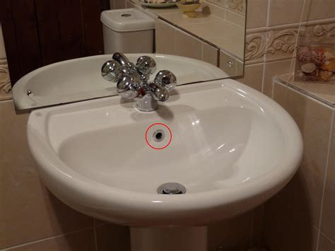 how to fix a stinky sink lifehacker australia