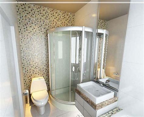 design kamar mandi sempit minimalis design kamar mandi kecil si momot