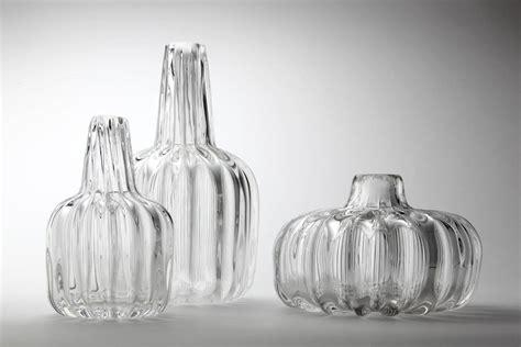 bicchieri chagne cristallo the timeless elegance of richard ginori ifdm ifdm