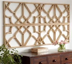 lattice wall decor lattice wall