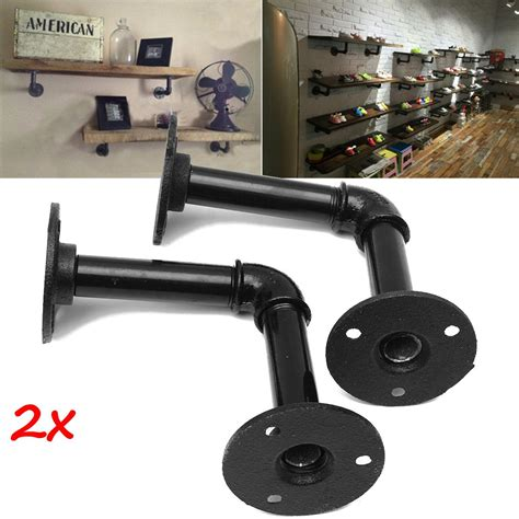 get cheap pipe shelf bracket aliexpress
