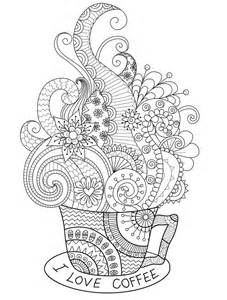 free printable i you coloring pages for adults best 25 coloring ideas on