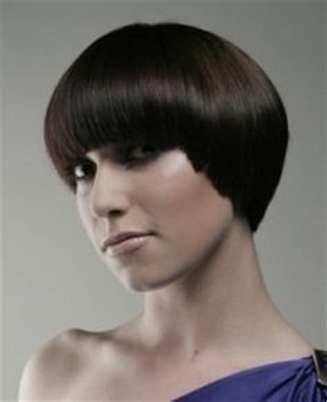 cutting womens hair on an odd shaped head 1000 images about haircuts bowl on pinterest bowl cut
