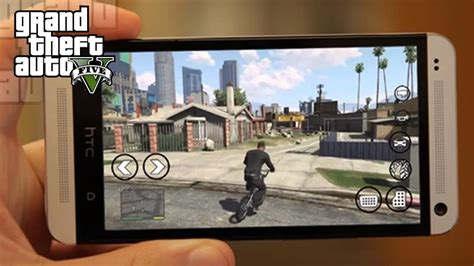 Gta 5 Auto Kaufen by Grand Theft Auto 5 Coming To Mobile Phones Devices