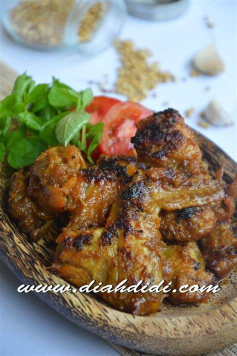 Calystakitchen Rendang Babi Rendang Pork 424 best images about buitenlandse recepten on pork nasi goreng and gado gado