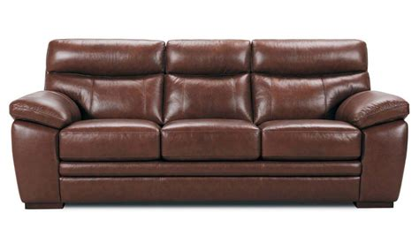 Leather Sofa Sleepers Leather Sleeper Sofa