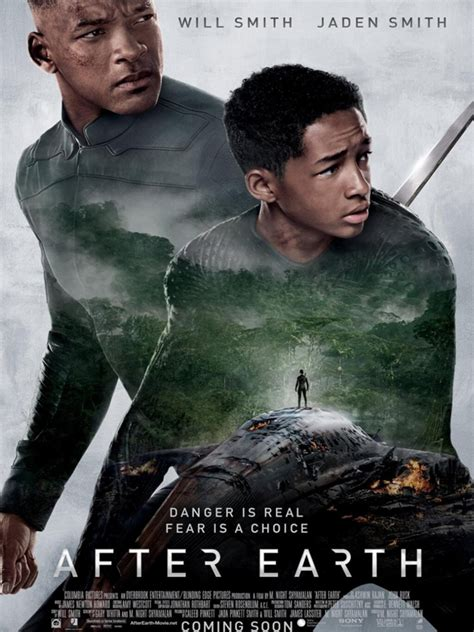 film after earth adalah after earth cinebel