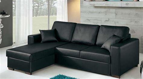 mondo convenienza divano samuel divani mondo convenienza 2013 2014 foto design mag