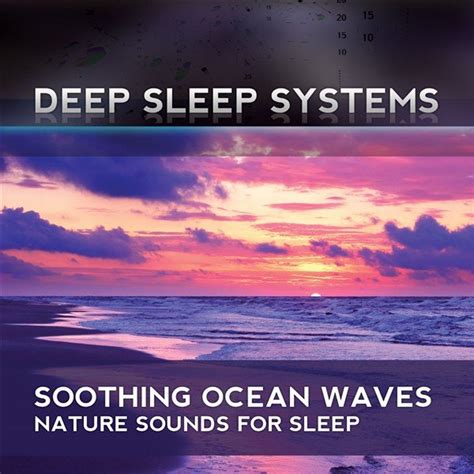 florida beach sounds for relaxation mp3 relaxing white noise deep sleep systems soothing ocean waves relaxing