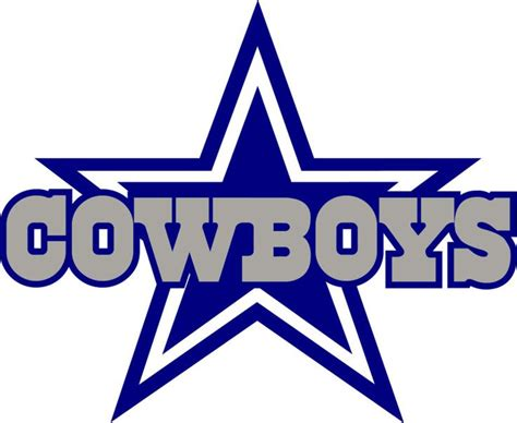 best 25 nfl team logos ideas on pinterest nfl nfl logo best 25 dallas cowboys logo ideas on pinterest dallas