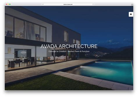 architectural design websites other architecture design sites on other within best