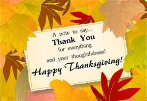 thank you cards for thanksgiving e cards best thank you thanksgiving e cards