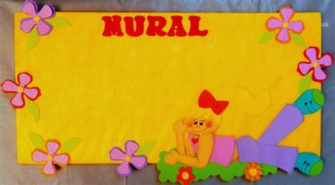 si鑒e de mural rabattable mural menina o portal das artes